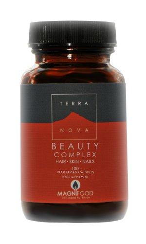 terranova-beauty-complex-for-skin-hair-nails-100-vegicaps