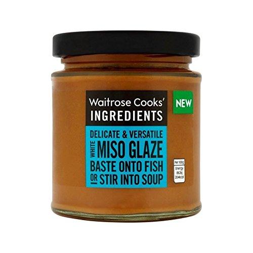 cooks-ingredients-white-miso-glaze-waitrose-200g