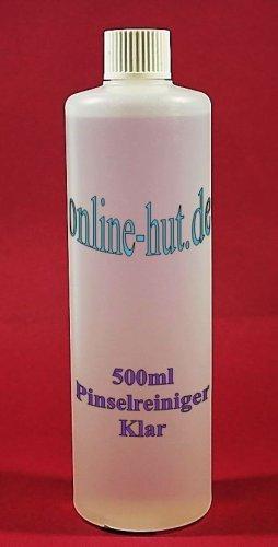 online-hut-500-ml-pinselreiniger