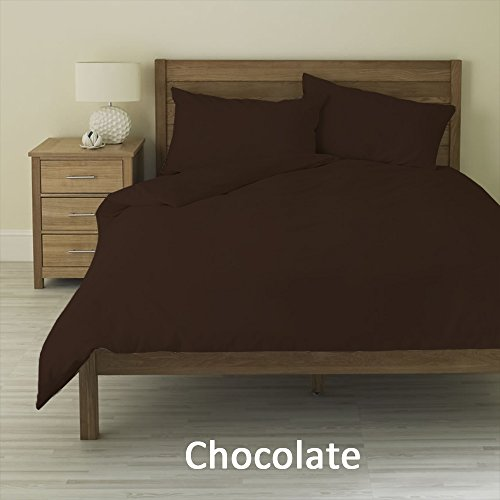 HOTEL COLLECTION 1000TC SATIN SILK BROWN 1PC FITTED SHEET ALL SIZE /& DEEP POCKET
