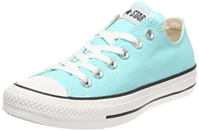 Amazon Com Converse Shoes Kids