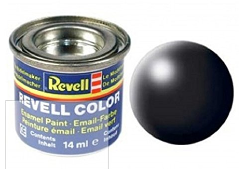 revell-14ml-email-color-enamel-paint-black-silkyy-finish
