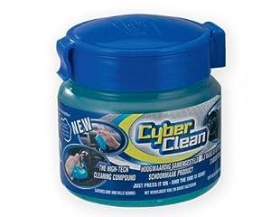 46198 - Cyber Clean - für Auto - Boot - Werkstatt