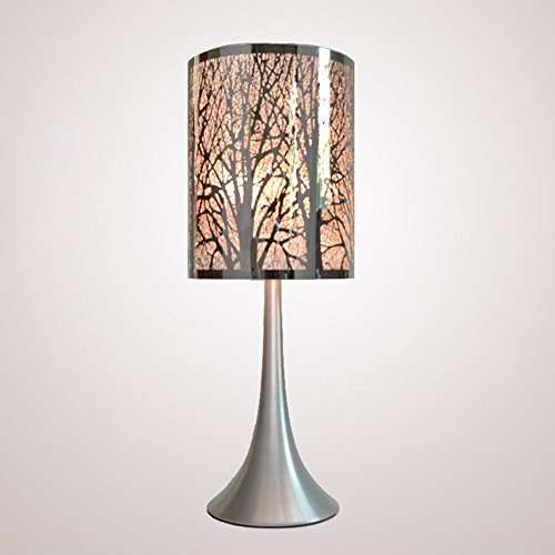 traveppy-hollow-carve-model-table-lamp-bedroom-desk-lamp-tree-shade