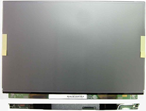 13.3 Inch Chi Mei N133I1-L01 Lcd Screen
