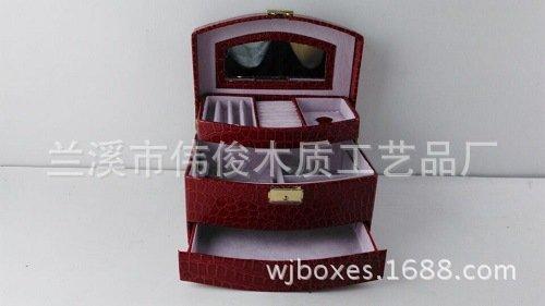 the-muses-magic-box-piccoli-gioielli-casella-di-visualizzazione-di-agenda-elettronica-custodia-per-a