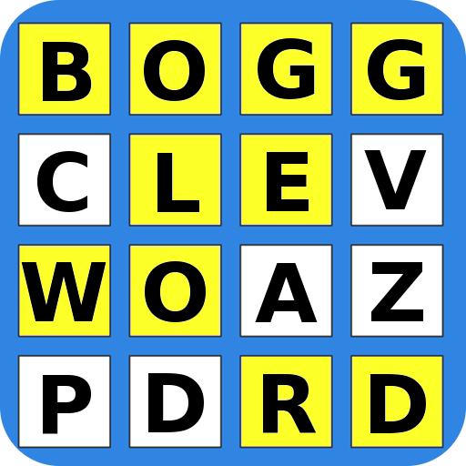 boggle-word-game
