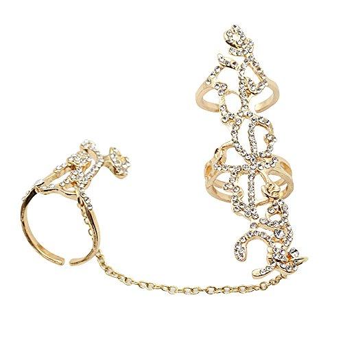 conteverr-joyeria-para-mujeres-rose-diseno-cadena-de-eslabones-anillo-de-dedo-diametro-interior-18cm