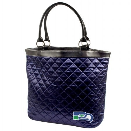 Seattle Seahawks Purses & Handbags