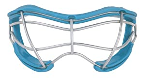 STX 2See Adult Field Hockey Goggle by STX