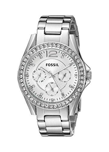 Fossil-Damen-Uhren-ES3202