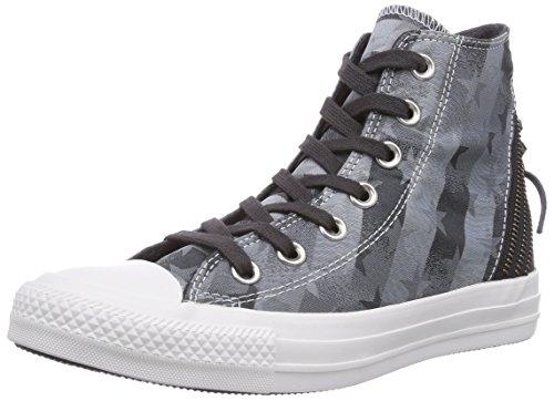 converse-chuck-taylor-bar-stars-tri-zip-baskets-mode-mixte-adulte-bleu-marine-gris-36-eu
