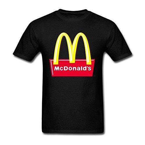 xanyi-mens-designer-classic-mcdonalds-logo-100-cotton-tee-black-l