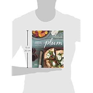 Plum: Gratifying Vegan Di Livre en Ligne - Telecharger Ebook