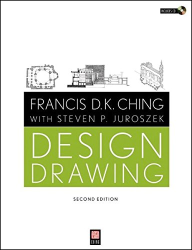 Design Drawing (Drawing Design compare prices)