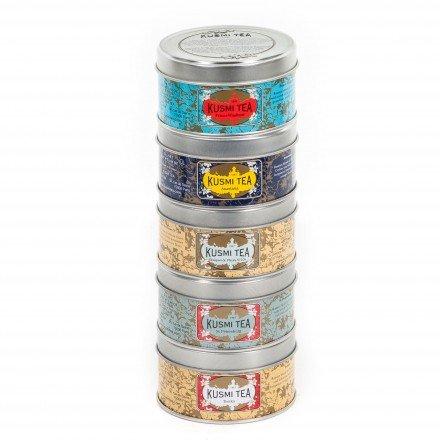 kusmi-tea-paris-russisch-teas-assortment-5-x-25gr-dose