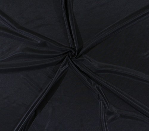 no-see-um-mosquito-tent-netting-net-black-60-wide-nylon-fabric-by-the-yard-h-1m