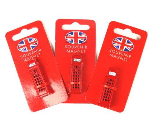 Red Mini Fridge front-592705