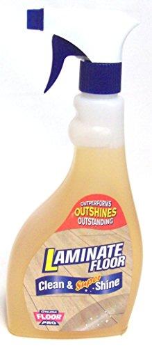 laminate-clean-shine-floor-cleaner-500ml-spray-bottle