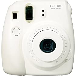 Instax Parent from FUJI9