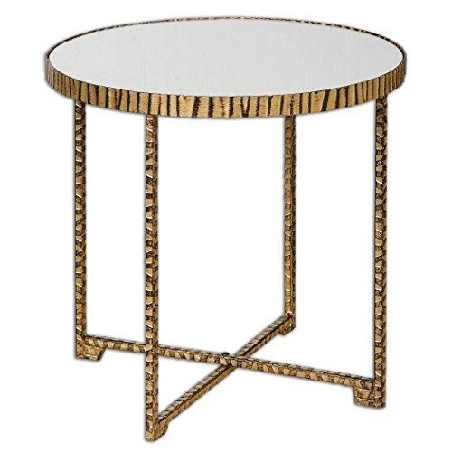 Uttermost 24433 Myeshia Tables