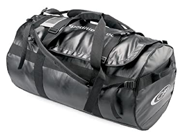 Gelert Expedition Messenger Shoulder Bag 68
