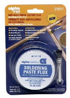 alpha-metals-am51011-soldering-paste-flux-brush