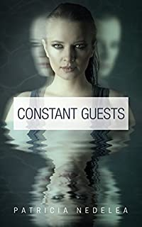 Constant Guests by Patricia Nedelea ebook deal