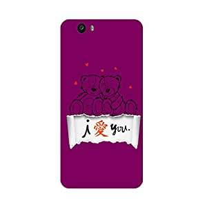 Skintice Designer Back Cover with direct 3D sublimation printing for Google Nexus 6P