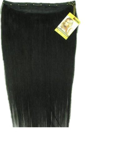 how to get free hair extensions to review