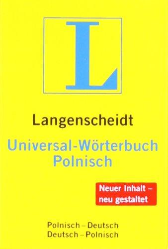 woerterbuch deutsch polnisch online dating