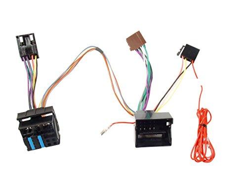 kram-iso2car-muteadapter-fur-vw-delta-radio
