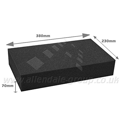 flight-case-foam-block-insert-for-c203-380x230x70