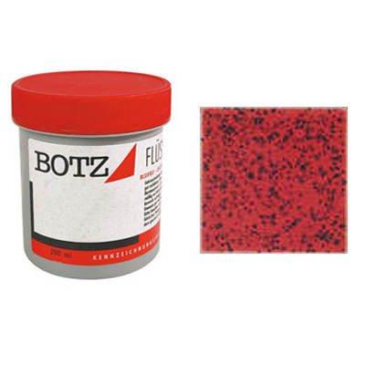 botz-flussig-glasur-200ml-rot-gepunktet-spielzeug