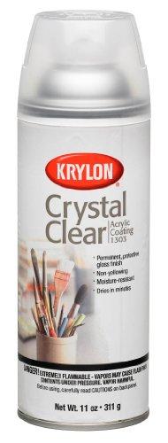 krylon-1303-acrylic-spray-paint-crystal-clear-in-11-ounce-aerosol