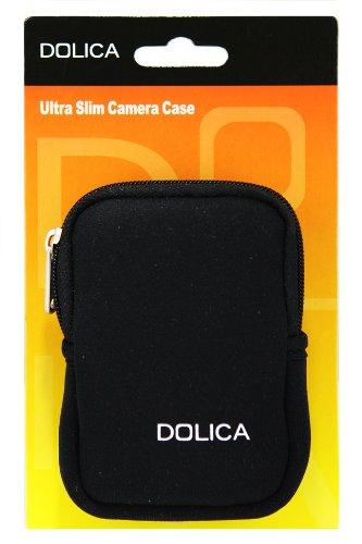 Dolica SM-98305BK Camera Case