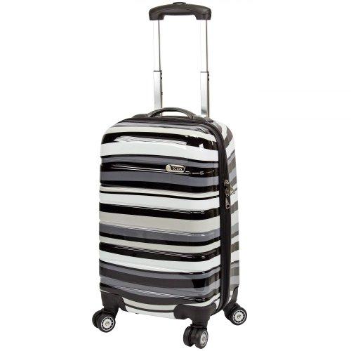 d-n-scion-travel-line-9100-maleta-de-cabina-a-4-ruedas-48-cm-grey-stripes-print