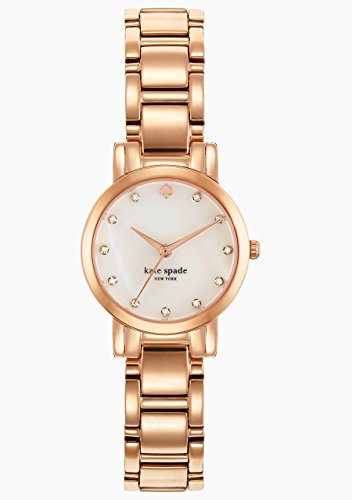 Kate Spade Gramercy Mini Ladies Watch 1YRU0191