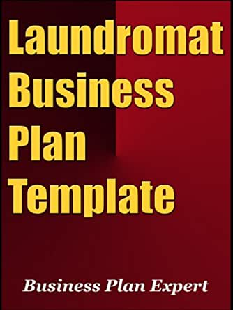 laundry business plan in bangalore