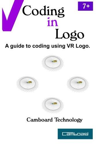 Coding in Logo