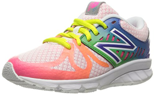 New-Balance-KJ200V1-Pre-Running-Shoe-Little-Kid