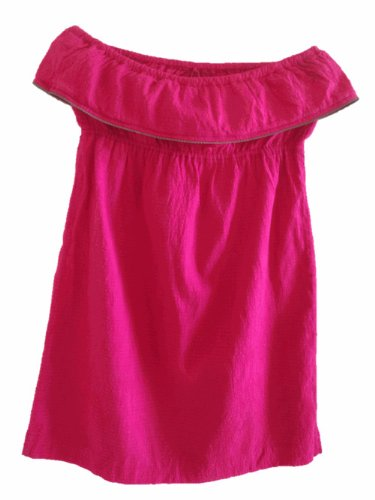 Juicy Couture Dresses