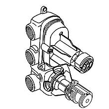 American Standard R540R540 Ceratherm Rough Valve Body