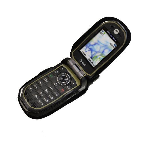 want motorola tundra cell phones for sale Desire Android