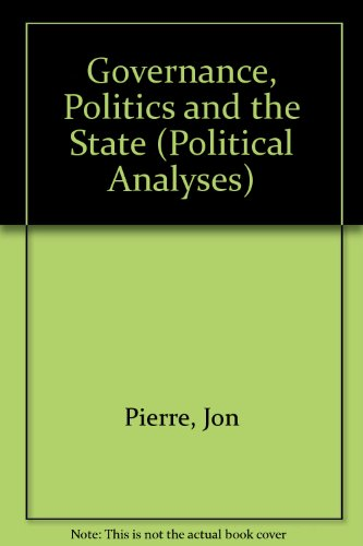 an analysis of politics and the political games by politicians media and the innocent public The political positions of bernie sanders are evident in his public comments and are reflected in his congressional voting record media reform sanders has been a.
