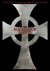 The Boondock Saints (Deluxe Collector's Edition)