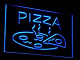 ADV-PRO-i004-b-OPEN-Hot-Pizza-cafe-Restaurant-Neon-Light-Signs