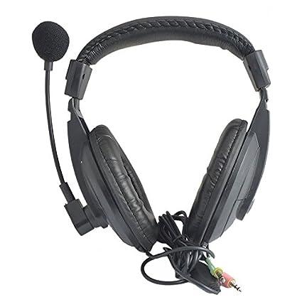 V4-007-Headset