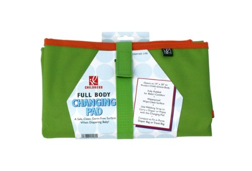 jl-childress-full-body-changing-pad-green