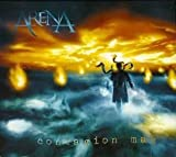 Contagion Max by Arena (2014-08-03)